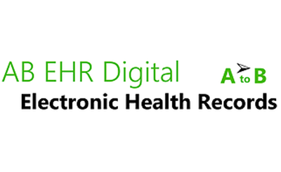 AB EHR Digital